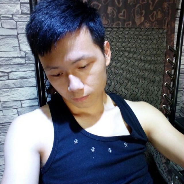 海南王鹏老婆梁丹