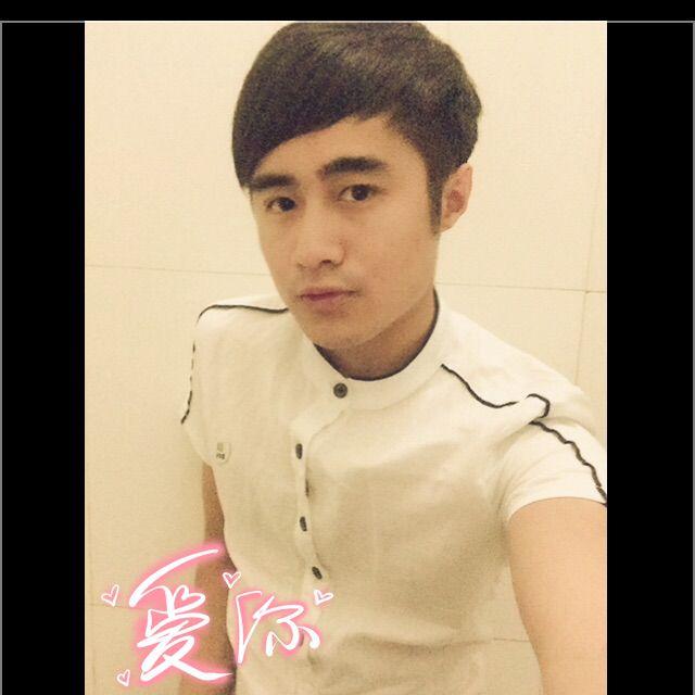 少年中国梦雷立新