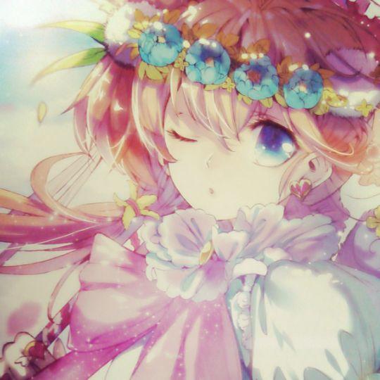 手心的蔷薇【(伴奏)】 - 唱吧,最时尚的手机ktv