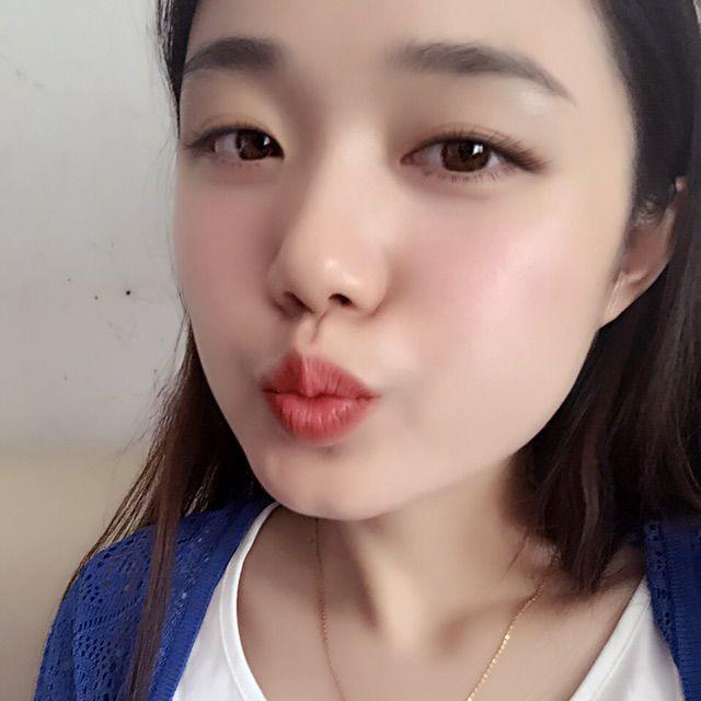 林佑夕-图片