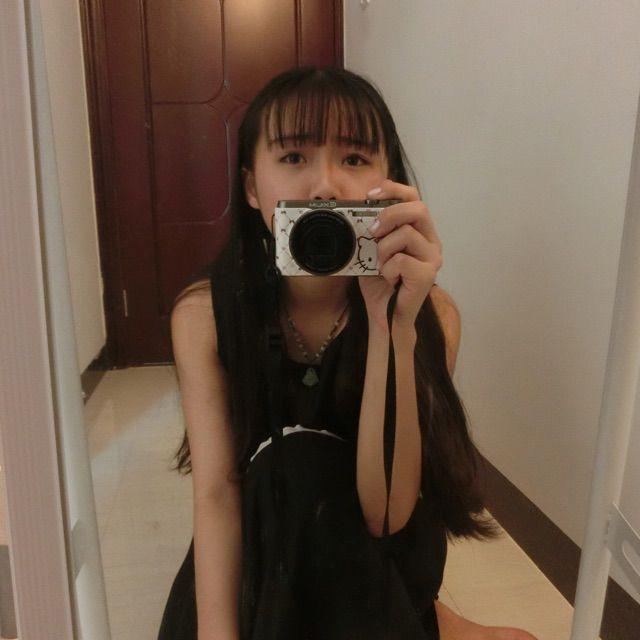 可爱颂-韩文 - 唱吧,最时尚的手机ktv