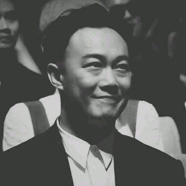 电竞陈奕迅