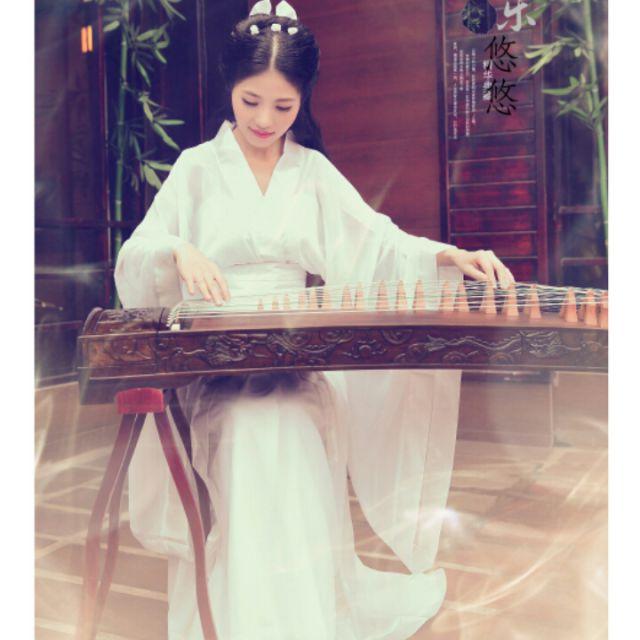 美丽的神话 - 风华国乐古筝张老师 - 唱吧,最时尚的