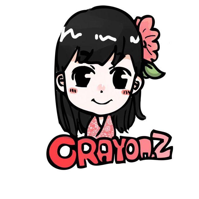 crayon_zz