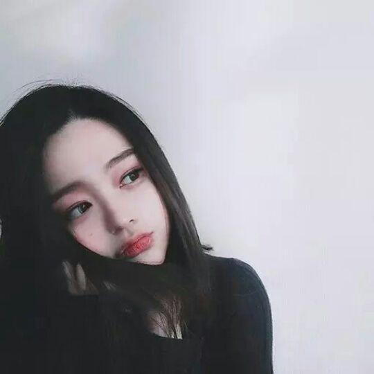 房间【刘瑞琪原唱by依凝】