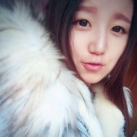 红玫瑰【时尚v时尚】-车婷子唱吧,最女生的手女生玉佛带图片