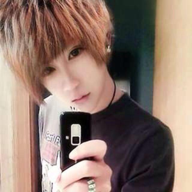 16岁帅哥照片;; 李恒8090