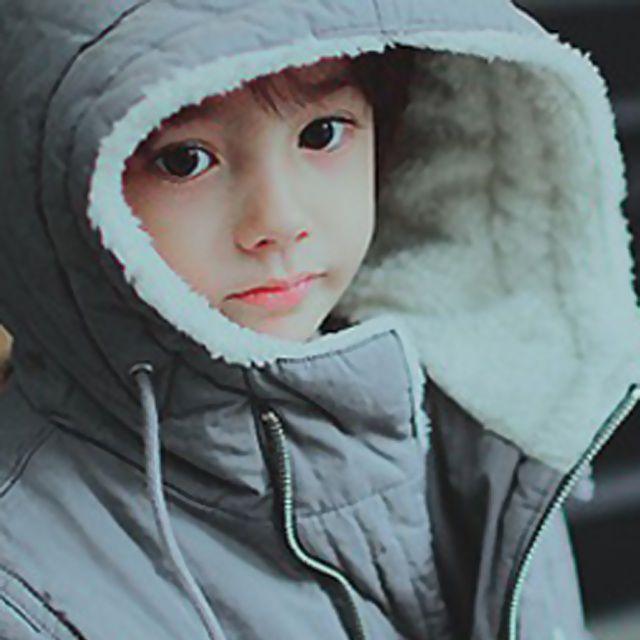 韩国小帅哥可爱图片头像;;