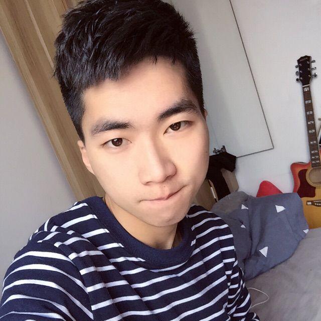 西瓜jun直播照片_vk本人的真正照片