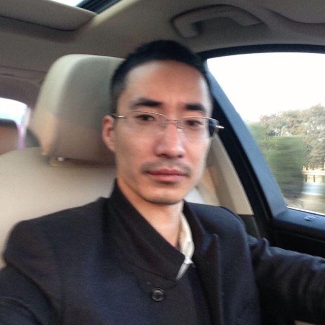世界第一等 (闽南语) - 教主迈克陈 - 唱吧,最时尚