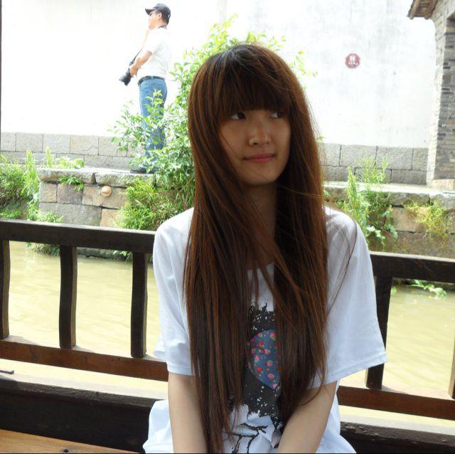 张瀚元和安琪生活照