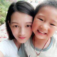 庐剧选段 十八相送【民乐】图片