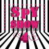┃SPY ◆ Show┃