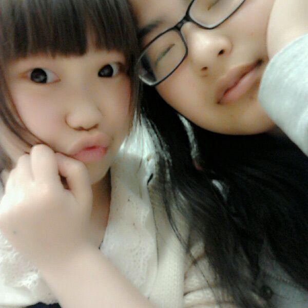 素颜- y. n. y 要努力读高中