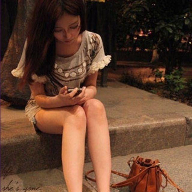 女孩子爱听的话 女孩子爱听什么话