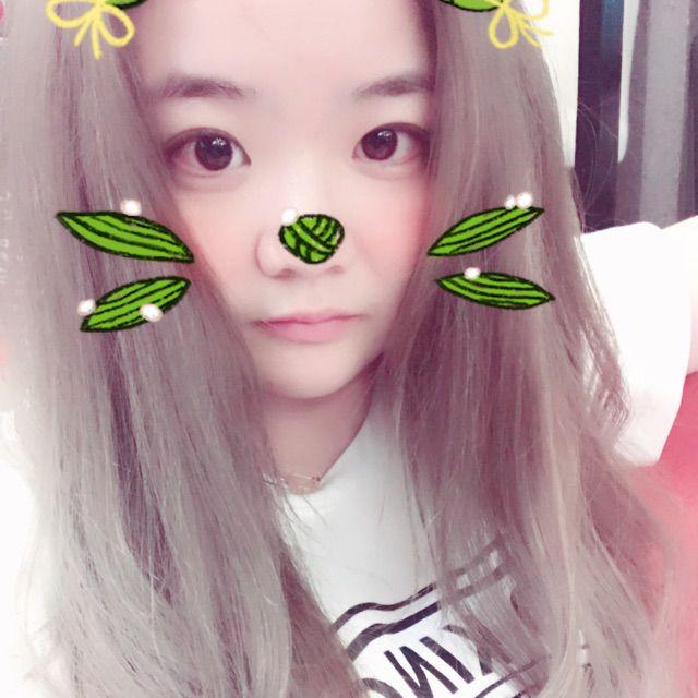 店三轩张莜雨裸体_再见