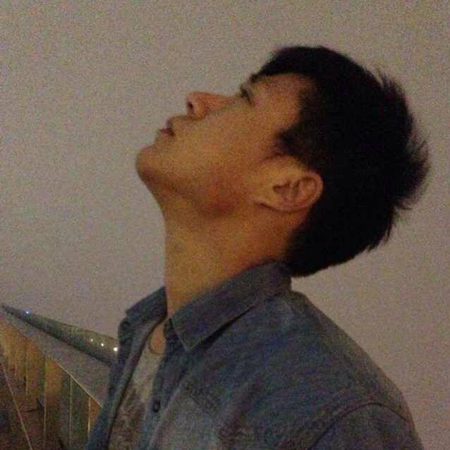 关于我的梦想是歌手油画棒画