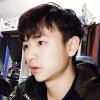Harry刘瀚徽