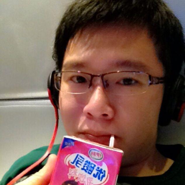 强心脏_我想知道强心脏110301期中Henry Lau(刘宪华)拉的小提琴为什么被 ...