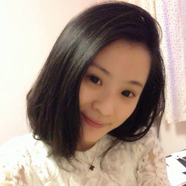 miss-冉大宝的主页